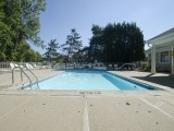 oakview_square_apartments_chesterfield_michigan-2771