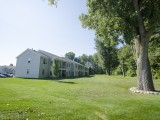 oakview_square_apartments_chesterfield_michigan-2780