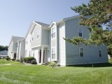 oakview_square_apartments_chesterfield_michigan-2781
