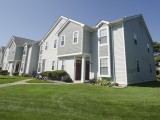oakview_square_apartments_chesterfield_michigan-2783