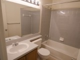 oakview_square_apartments_chesterfield_michigan-2790