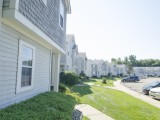 oakview_square_apartments_chesterfield_michigan-2806