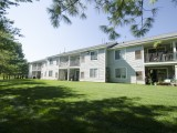 oakview_square_apartments_chesterfield_michigan-2810