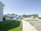 oakview_square_apartments_chesterfield_michigan-2814